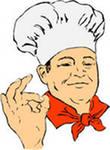 Домашний повар - это комфорт Вашей семьи