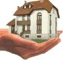 Семейная пара - помощники по дому в семью требуются