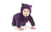 «Грудной возраст – самый важный период жизни ребенка».