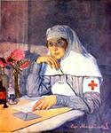 Окажу услуги по уходу за больными и пожилыми