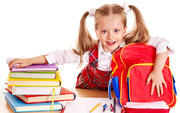 Гувернантка для педагогического развития вашего ребенка. «Моя Семья»